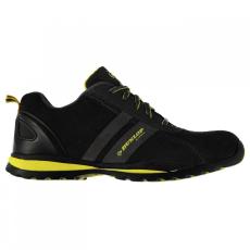 Dunlop Indiana férfi munkavédelmi cipős