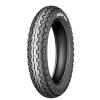Dunlop K 82 ( 3.00-18 TT 47S M/C, Első kerék/hátsó kerék )