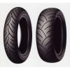 Dunlop ScootSmart  120/70-12