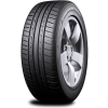 Dunlop SP Fastresponse 185/50 R16 81H nyári gumiabroncs
