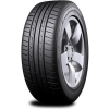 Dunlop SP Fastresponse XL 215/55 R16 97W nyári gumiabroncs