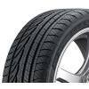 Dunlop SP SPORT 01 A/S 185/60 R15 88 H Négyévszakos gumi