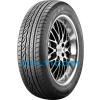 Dunlop SP SPORT 01 A/S ( 235/50 R18 97V , felnivédős (MFS) )