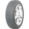Dunlop SP Sport 270 215/60 R17 96H nyári gumiabroncs