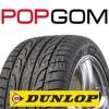 Dunlop SP Sport Maxx 275/30 ZR19 96Y