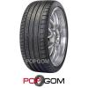 Dunlop SP Sport Maxx GT 255/40 R19 0Z