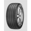 Dunlop SP Sport MAXX GT XL  305/40 R22 114Y nyári gumiabroncs