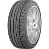 Dunlop SP Sport MAXX RT 235/55 R19 101W nyári gumiabroncs