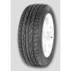 Dunlop SP Sport MAXX XL MFS RO1 275/40 R21 107Y nyári gumiabroncs