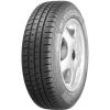 Dunlop SP Streetresponse 2 XL 165/70 R14 85T nyári gumiabroncs
