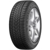 Dunlop SP Winter Sport 4D 215/65 R16 98H téli gumiabroncs