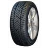 Dunlop SP Winter Sport 5 XL MFS 215/55 R17 98V téli gumiabroncs