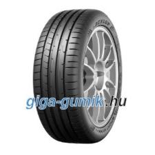Dunlop Sport Maxx RT2 ( 255/45 ZR18 (103Y) XL felnivédős (MFS) ) nyári gumiabroncs