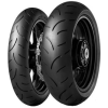 Dunlop Sportmax Qualifier II 170/60R17