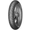 Dunlop Sportmax Qualifier II F ( 120/70 ZR17 TL (58W) Első kerék, M/C )
