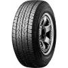 Dunlop ST20 LHD 215/70 R16 99H négyévszakos gumiabroncs