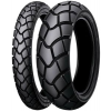 Dunlop Trailmax ( 110/80-18 TT 58S M/C, hátsó kerék )