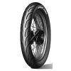 Dunlop TT900 GP J ( 120/80-14 TT 58P hátsó kerék, M/C )