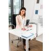 DURABLE asztali tablet tartó flexibilis karral