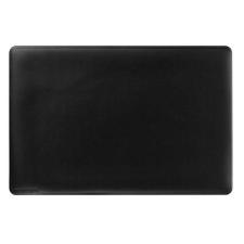 DURABLE Könyökalátét, 420x300 mm, DURABLE, fekete konyhai eszköz