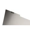 """DURABLE Monitorszűrő betekintésvédelemmel, 312x184,5 mm, 14,1"""", 16:9, DURABLE"""