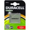DURACELL akku Canon Digital IXUS 50 (Prémium termék)