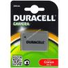 DURACELL akku Canon IXY Digital 95IS (Prémium termék)