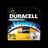 DURACELL DL123A ultra photo elem