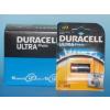 DURACELL DL 123 Lithium Foto elem 3V Bl1