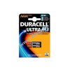 DURACELL Elem Duracell Ultra típus MN2500 2db/csom