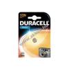 DURACELL Fotó Elem Duracell CR1/3N 1db/csom
