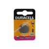 DURACELL Lithium gombelem CR2032 1db/csom