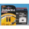 DURACELL MN21(A23) 12V BL2