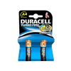 DURACELL Turbo MAX, AA, 2 db (5000394010307)