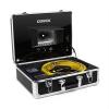 DURAMAXX Inspex 2000 Profi, ellenőrző kamera, 20 m kábel