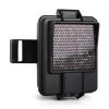 DURAMAXX IR-Booster infravörös fény vadász fényképezőgéphez, fekete