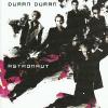 Duran Duran Astronaut (CD)