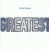 Duran Duran Greatest (CD+DVD)