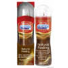 Durex Natural Feeling - szilikonos síkosító (50ml)