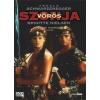 Dvd Vörös Szonja (DVD)