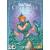dvGiochi Dark Tales társasjáték Cinderella kiegészítő, angol nyelvű