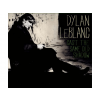 Dylan LeBlanc Cast the Same Old Shadow (CD)