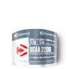 Dymatize BCAA 2200 (200 kapszula)