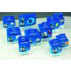 DYMO Etikett, LW nyomtatóhoz, 41x89 mm, 300 db etikett, DYMO GD11356