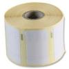 DYMO Etikettcímke, 50mmx12mm (220db/doboz)