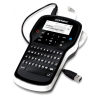 DYMO LabelManager 280 LM 280