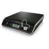 """DYMO Levélmérleg, elektromos, USB, 5 kg terhelhetőség, DYMO """"M5"""""""