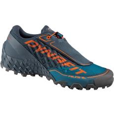 Dynafit Férfi cipő Dynafit Feline SL Szín: fekete/kék / Cipőméret (EU): 44,5