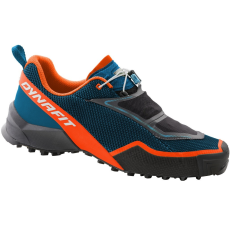Dynafit Speed MTN fekete / Cipőméret (EU): 45