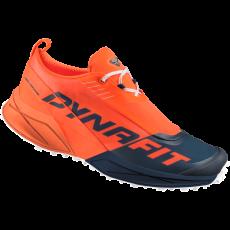Dynafit Ultra 100 férfi futócipő Orange 8